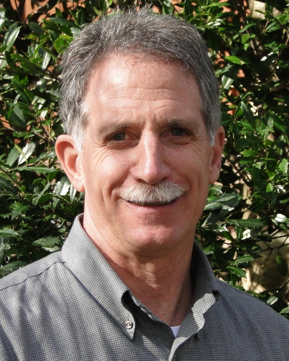 Jim Mullen