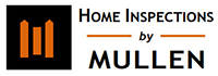 Home Inspections by Mullen